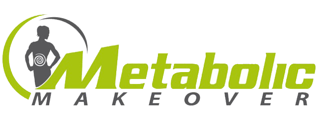 metabolic-makeover
